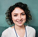 Gabrielė Zablockytė