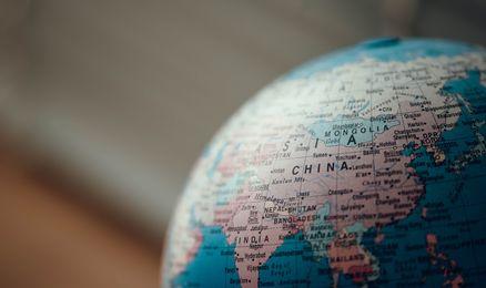 Nemokamos studijos viename iš TOP 50 pasaulio universitetų!
