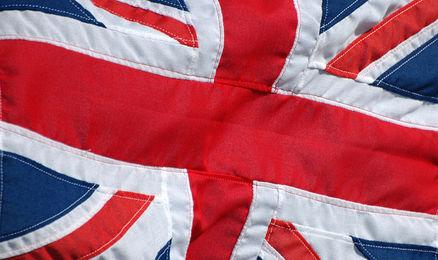 Vyksta stojimai į Anglijos universitetus!