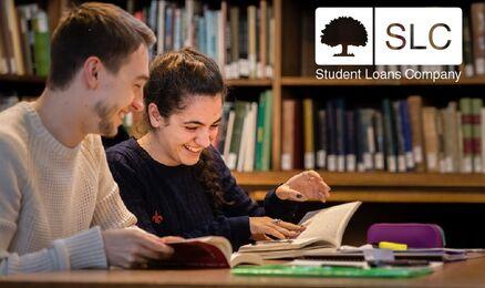 Anglija - studentai praranda galimybę gauti studijų paskolą